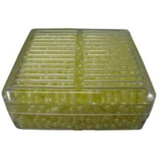 Basura, Reciclaje Y Compost,aroma Dri 50gm Vanilla Scent..
