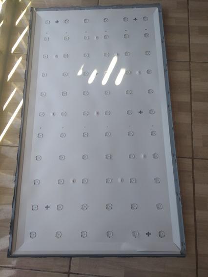 Kit De Led Completo Un48ju6500g