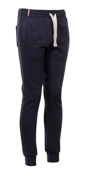 Pantalon Urbano Rtc Boys New Topper