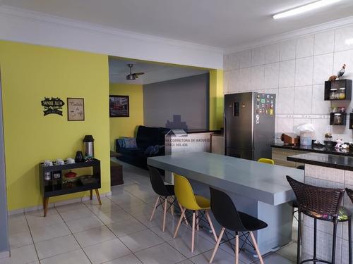Casa-padrao-para-venda-em-jardim-nunes-sao-jose-do-rio-preto-sp - 2019242