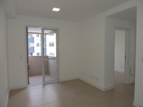 Apartamento - Itacorubi - Ref: 18407 - L-18407