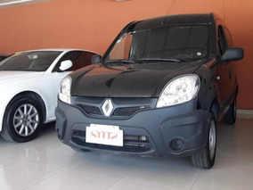 Renault Kangoo Express L/18 1.6 Confort Sce 2016
