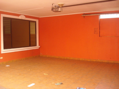 Vendo Casa San Jose-coronado-san Isidro