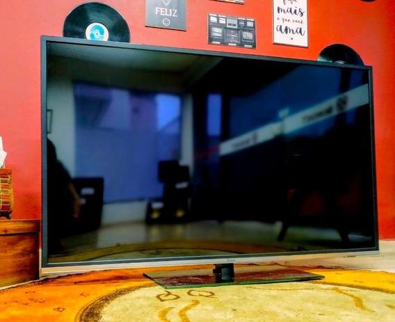 Televisor Philco Led 55 Polegadas - Mod Ph55x57dag 3d