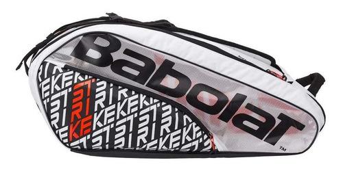 Raqueteira Babolat Pure Strike X12 New