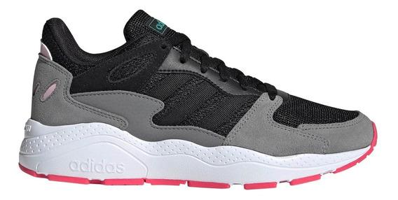 Zapatillas adidas Crazychaos-ef1060- Open Sports