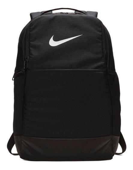 Mochila Brasilia M 9.0 Nike Sport 78 Tienda Oficial