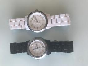 Kit Relógios Dkny