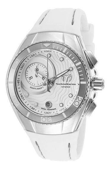 Reloj Technomarine One 114030
