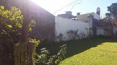 Chalet 5 Ambientes 2 Coch. Jardin, Parque Quincho Play Moron