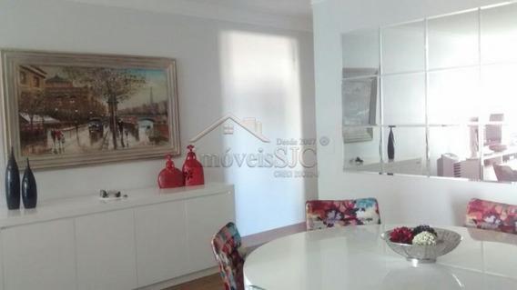 Apartamentos - Ref: V0707