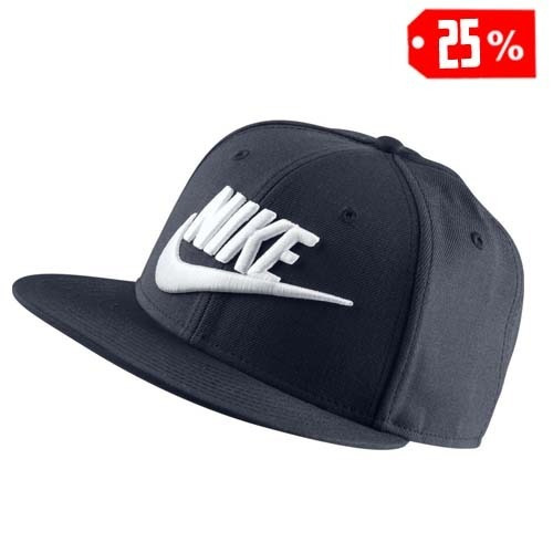 estilo exquisito realmente cómodo elige genuino Obtener > gorras nike true snapback- Off 68% - artiiletisim.com.tr!