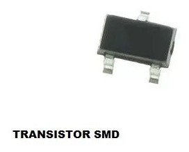 2N3583  Transistor  NPN 175V 1A   TO66  NEW  #WP 1 Stk