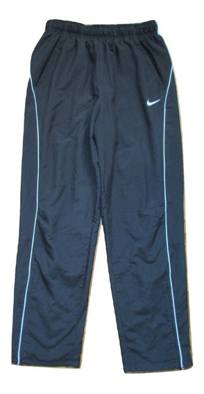 Pantalón Dri-fit Deportivo Nike De Hombre Talle M. Impecable