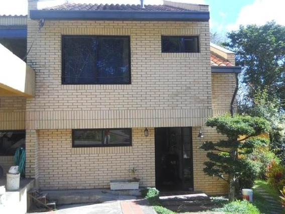 Rent A House Terras Plaza Vende Townhouse Mls #20-1767 M.t