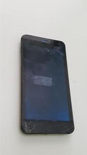 Celular Blu D 930 A Para Retirar Peças