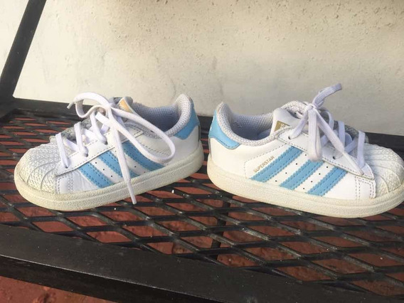 Zapatillas adidas Súperstar