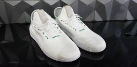 Tênis Sneaker Pharrel Williams Tennis Hu Original Tam. 43