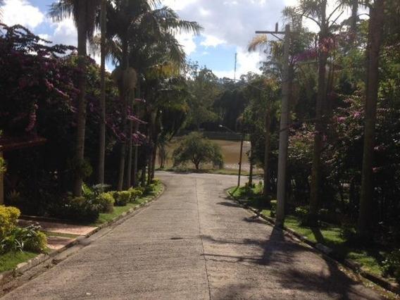 Terreno Em Colonial Village (caucaia Do Alto), Cotia/sp De 0m² À Venda Por R$ 280.000,00 - Te308966
