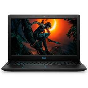 Notebook Dell G3 I5