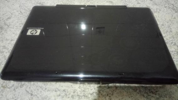 Notebook Hp Touchsmart Tx2 ( Retirar Peças )