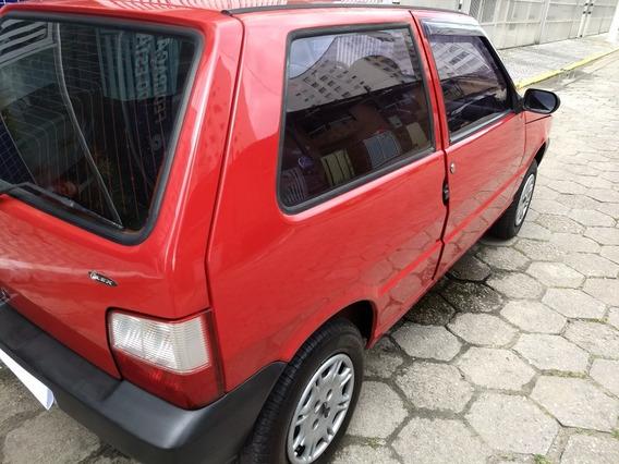 Fiat Mille 2006 Mille Fire Flex