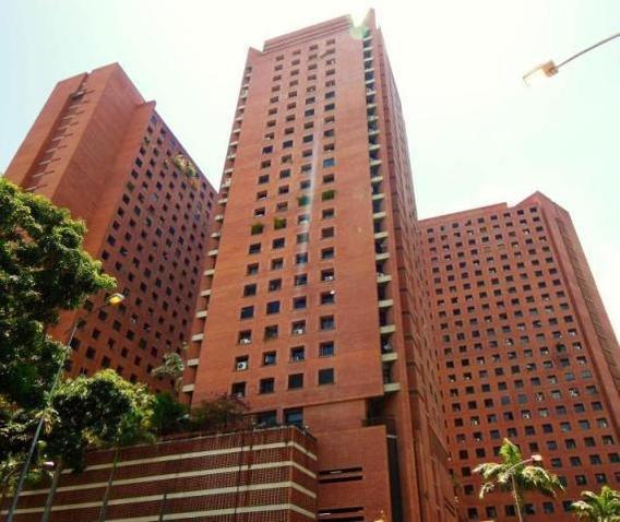 Excelente Apartamento Céntrico 1 H 1 B 1 Pe Mls#20-20905