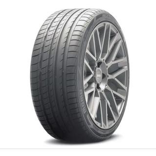 Neumáticos 225 45 17 95w M-3 Outrun Marca Italiana