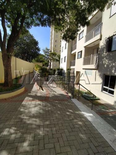 Apartamento Lindo Próximo Metrô Barra Funda  - Mi81512