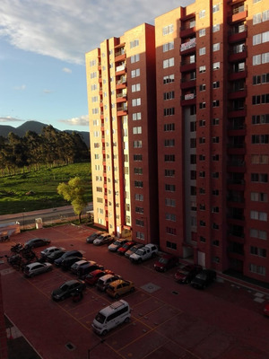 Venta Apartamento Fontanar (suba)
