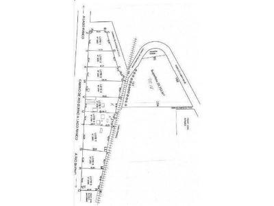 Puente Rio Bueno 0