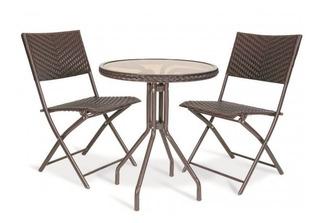 Muebles Terraza Muebles De Exterior En Mercado Libre Colombia