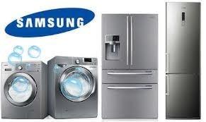 Reparacion De Electrodomesticos Y Maquinaria De Alimentos
