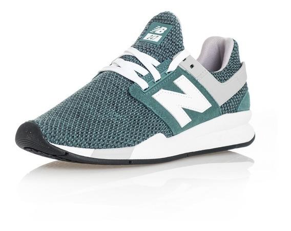 Tenis New Balance 247