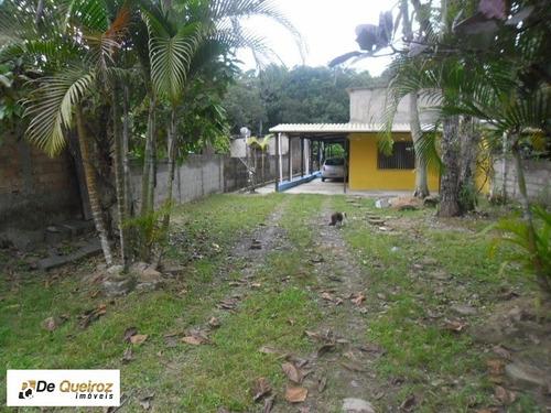 Imagem 1 de 20 de Loucura Chacara Na Praia, Imperdível. - 1073 - 32832743