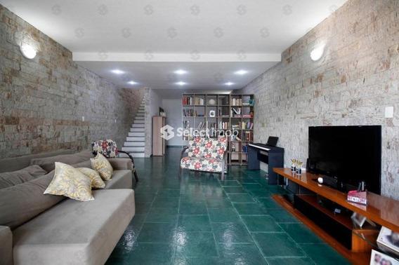 Casa 150m², 3 Dormitórios - Vila Suíssa, Ribeirão Pires/sp - Ca0049
