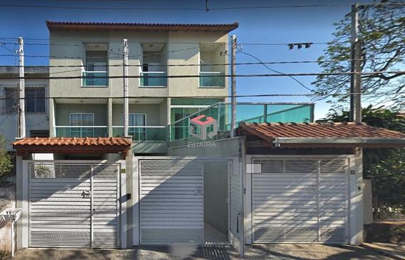 Sobrado À Venda, 3 Quartos, 3 Vagas, Centro - Diadema/sp - 87637
