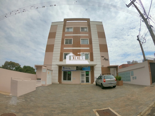 Apartamento Para Venda - 02950.6935