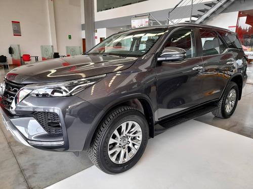 Nueva Toyota Sw4 2.7 Full Equipo 4x2