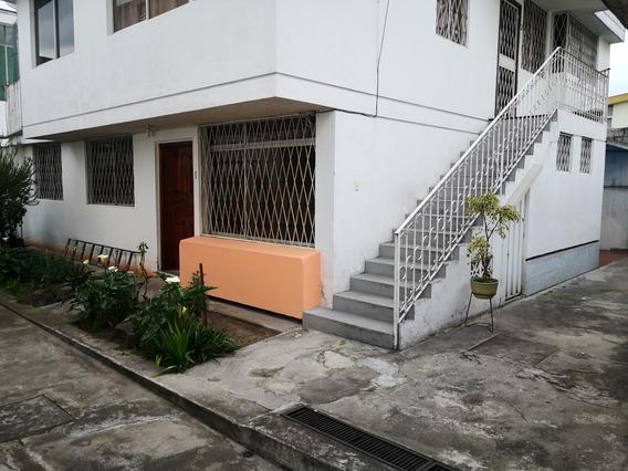 Rento Departamento 3 Dormitorios Sector Parque Bicentenario
