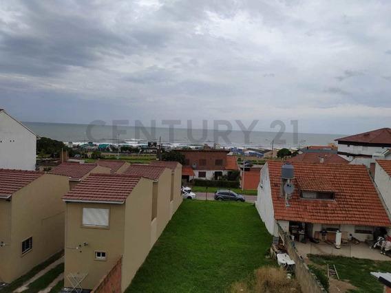 Gran Ph 4 Ambientes Con Vista Al Mar Faro Mar Del Plata