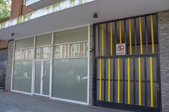 Locales Comerciales Alquiler La Plata