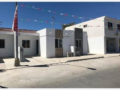 Casa Sola En Venta Alarcon Casa Nueva Avenida Principal Cerca De Centros Comerciales