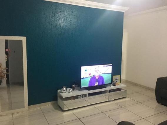 Apartamento Em Alcântara, São Gonçalo/rj De 60m² 2 Quartos À Venda Por R$ 169.000,00 - Ap212619