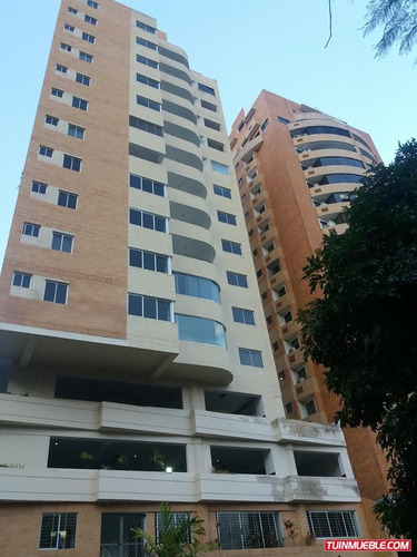Apartamentos En Venta Maa-729