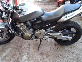 Honda Hornett 600