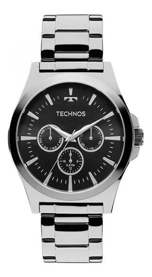 Relógio Technos 6p29ajk/1p
