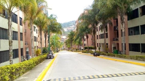 Apartamento En Alquiler Tania Mendez Rah Mls #20-15430