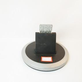 Suporte Base Pe Monitor Samsung Lcd 540n