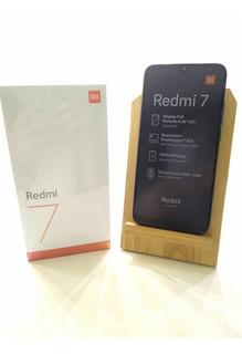 Telefono Xiaomi Redmi 7